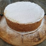 chergoodfood-lemon-cheesecake-1