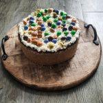 chergoodfood-mm-cheesecake-2