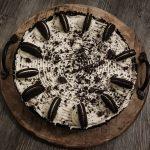 chergoodfood-oreo-cheesecake-1