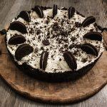 chergoodfood-oreo-cheesecake-2