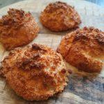 kokosmakronen-chergoodfood