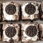 Chergoodfood-oreo-cheesecake-bites