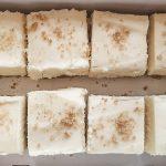 Chergoodfood-witte-chocolade-cheesecake-bites