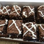 chergoodfood-brownies-1