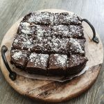 chergoodfood-healty-brownies-1