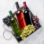 chergoodfood-high-wine-1