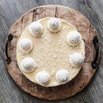 chergoodfood-kokos-cheesecake-1