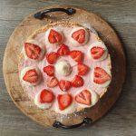 chergoodfood-strawberry-cheesecake-1