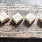 chergoodfood-white-chocolate-cheesecakebites-1
