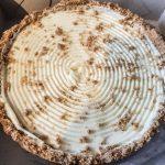 wittechocolade-cheesecake-chergoodfood