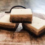 Chergoodfood-oreo-caramel shortbread1