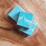 chergoodfood-blue-caramel-shortbread1