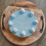 chergoodfood-blue-chocolate-cheesecake