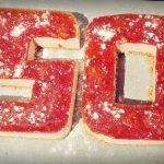 Chergoodfood-cijfer-kwarktaart1
