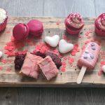 chergoodfood-valentijnbox-1