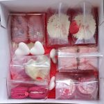 chergoodfood-valentijnbox-2
