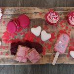 chergoodfood-valentijnbox-4