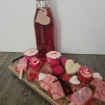 chergoodfood-valentijnbox-cocktail